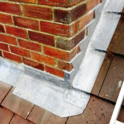 Chimney Repairs in Wickersley
