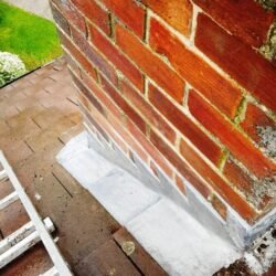 Goldthorpe Chimney Repairs
