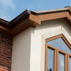 Catcliffe Gutter Replacement Experts