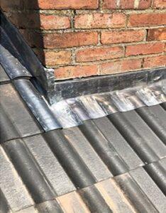 Yorkshire Leadwork & Welding