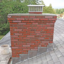 Chimney Repairs Crosspool