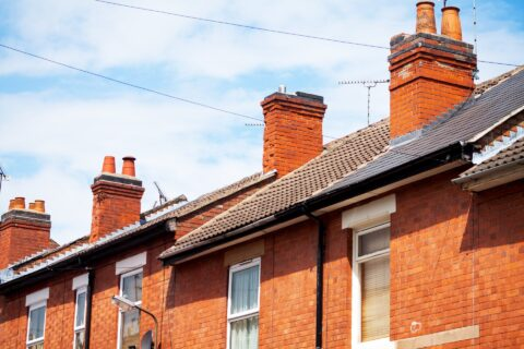 Experienced <b>Chimney Repairs</b> in Hoyland
