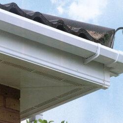 Gutter Replacement near me Rotherham