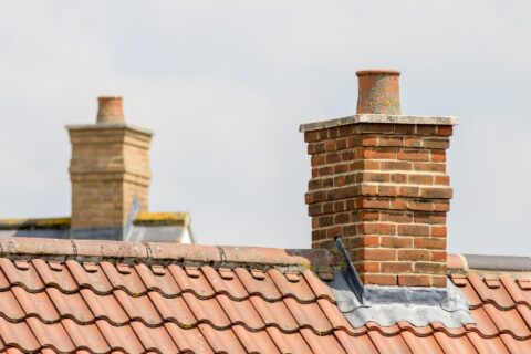 <b>Chimney Repairs</b> in Goldthorpe