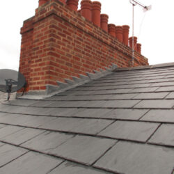 Wickersley Chimney Repairs