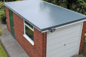 Yorkshire Flat Roofs