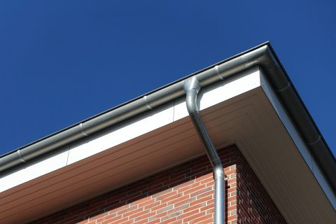 Mirfield <b>Gutter Repairs</b>